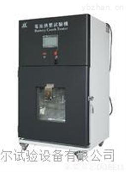 iec62133锂电安全检测设备广东贝尔试验设备