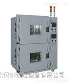 广东贝尔电池专用高低温测试箱