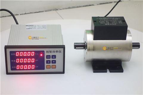 滚柱丝杆力矩测量仪0-2000N.m 2500N.m