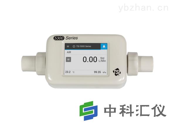 美国TSI 5300-2气体质量流量计(加套件).png
