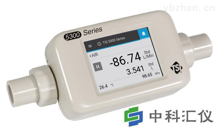 产品图TSI 5300-3图2.jpg