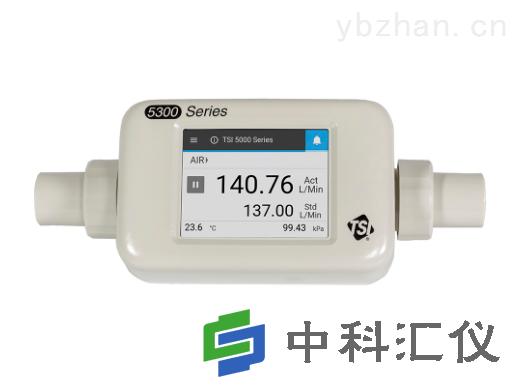 美国TSI 5303-2气体质量流量计1.png