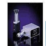 SB3327H20产品说明HAWE导式减压阀