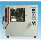 橡胶塑胶换气式老化试验箱