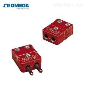 NOX-K-MOMEGA超高温无釉陶瓷标准连接器