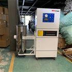 打磨铜粉工业集尘器
