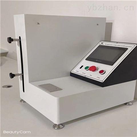 HT-皮肤缝合针线连接强度试验仪