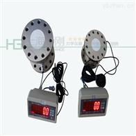 SGHF电器开关推拉力数显测力计厂家