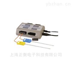 OM-DAQ-USB-2401OMEGA热电偶数据采集模块