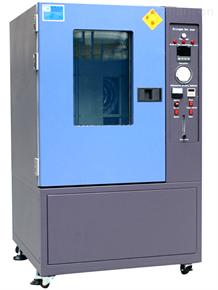 ZT-CTH-190Y-D高低气压箱
