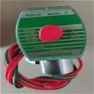 823G010 220VAC美进口世格8340系列ASCO电磁阀价格