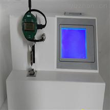 SRT-Z045胸腔针针管刚性测试仪