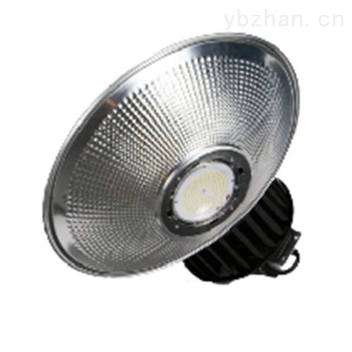LED防水防尘工厂灯