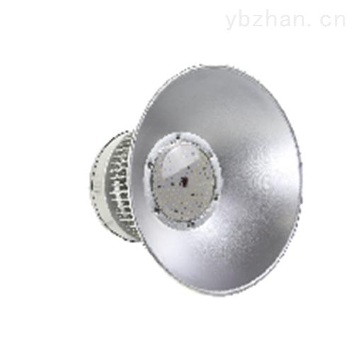 LED防水防尘灯