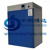 DHP-9052电热恒温培养箱说明书