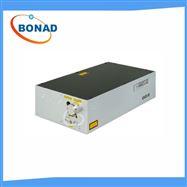 SpitLight EVO德国INNOLAS Laser二极管泵浦激光器
