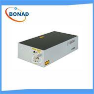德国INNOLAS Laser二极管泵浦激光器