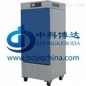 DP-250CA北京低温试验箱报价