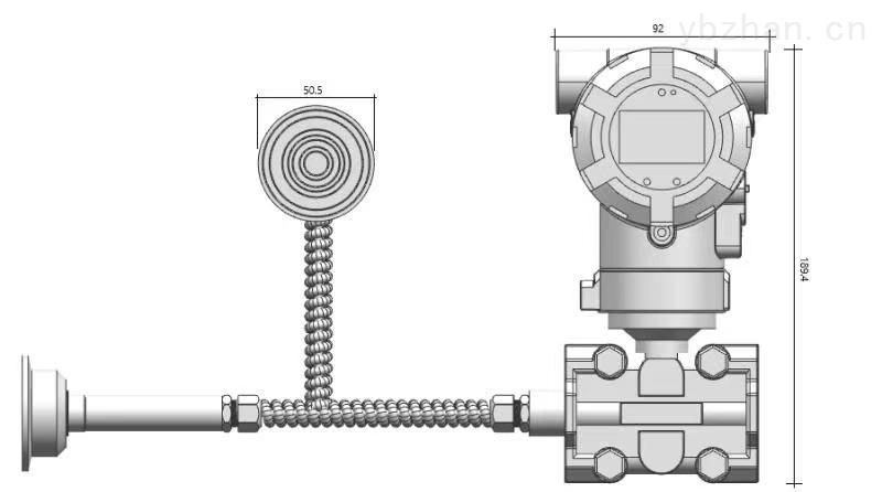 卫生型液位变送器.jpg