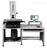 VMS-2010影像测量仪