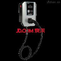AEV-AC007D智能汽車充電樁7KW交流220V