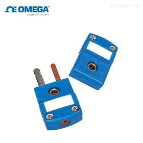 SMPW-G-MOMEGA小型连接器插头