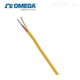 EXTT-K-24美国OMEGA热电偶K型补偿导线