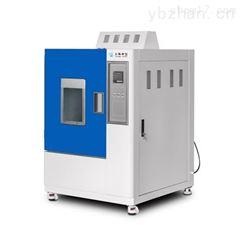 热老化试验箱类型