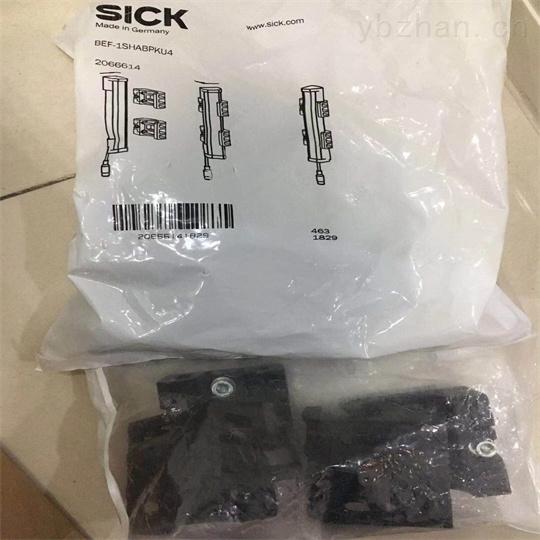 原装施克SICK传感器作用