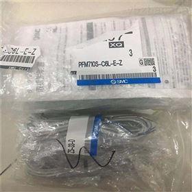 3C-ISG111-030/描述SMC数字式流量开关PFM750-01-B