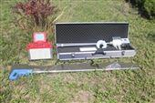 XRS-BXYQ便携式烟气分析仪