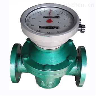 LC齿轮油/液压油加油计量器