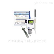 iTHX系列OMEGA温湿度虚拟图表记录仪