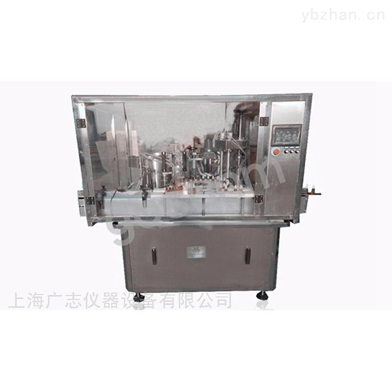 脂松节油灌装机 脱晶蒽油 分装机生产厂家