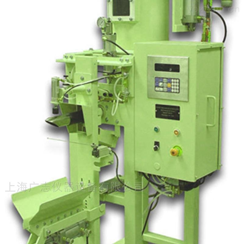 干粉砂浆包装机  吹气型阀口定量