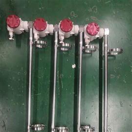 供应干簧管液位变送器
