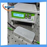 WG-1540-40英国Covesion晶体PPLN光波导晶体