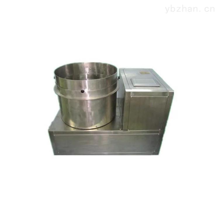 CBJ-5型搅拌式参比洗衣机