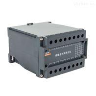 ACPD200絕緣監測儀配套使用耦合儀交流三相系統