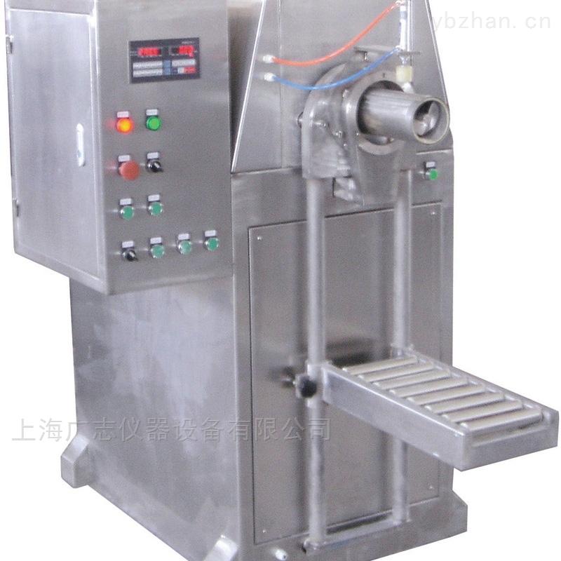 亚麻籽油灌装机 亲水硅油 全能软油