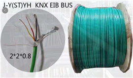 MKYJV矿用电缆MHYV2*6*7/0.37电缆