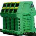 SWP8067-EX采购安全栅