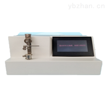 SRT-Z003外科缝合针针尖强度刺穿力测试仪