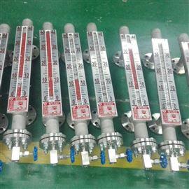 供应密闭式冷凝水回收装置远传磁浮子液位计