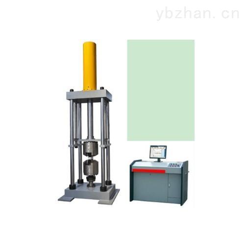 钢筋套筒灌浆连接件反复拉压试验机1.jpg