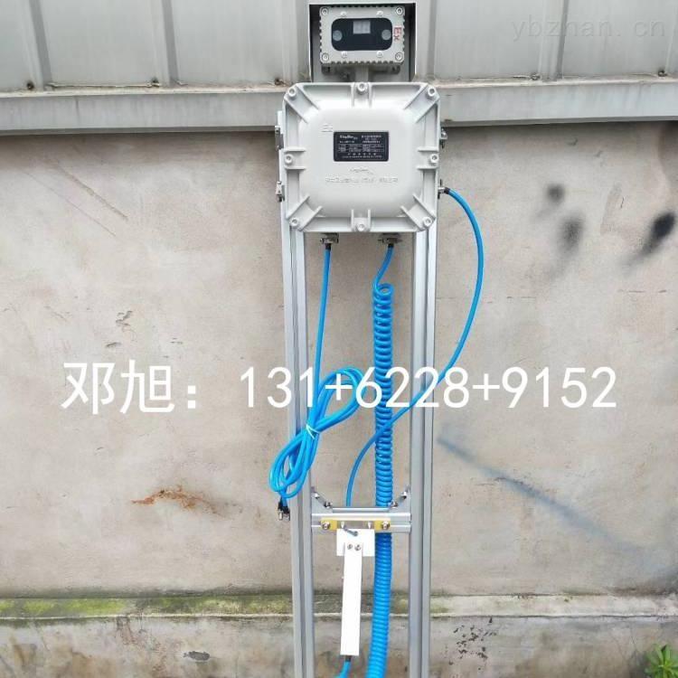 u=4136628969,2509209342&fm=199&app=68&f=JPEG.jpg