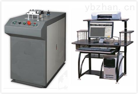 GBW-60B微机控制杯突(冲杯)试验机.png
