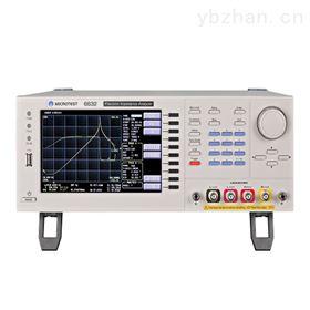精密阻抗分析仪 6632 50S
