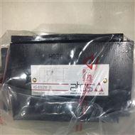 SP-COI-230/50/60/80ATOS比例减压阀安装尺寸