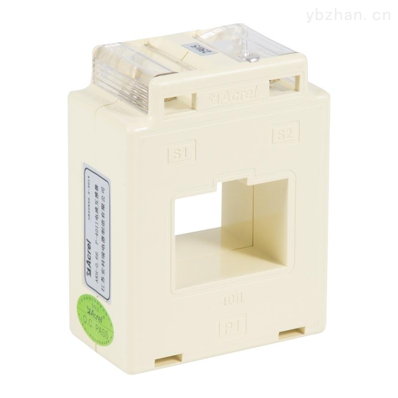 低压保护用电流互感器10P5准确级